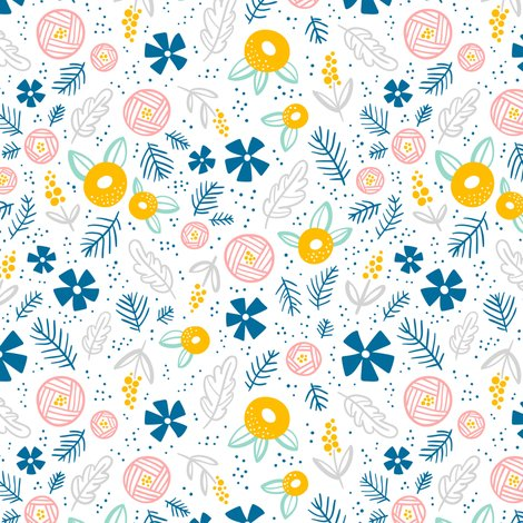 Rrrrfloral_doodle_pattern_on_white_shop_preview