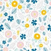 Rrrrfloral_doodle_pattern_on_white_shop_thumb