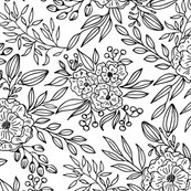 Flower-pattern-2-1600_shop_thumb