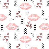 Kisses-lips-1-800_shop_thumb