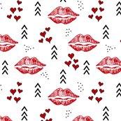 Kisses-lips-1-red-800_shop_thumb