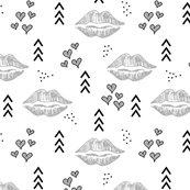 Kisses-lips-grey-800_shop_thumb