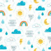 Rrrfun_weather_pattern_shop_thumb