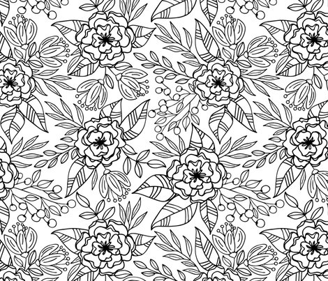 Flower-pattern-3-2000_shop_preview