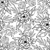 Flower-pattern-3-2000_shop_thumb