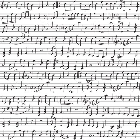 Rrhandwriting_music_notes_shop_preview