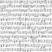 Rrhandwriting_music_notes_shop_thumb