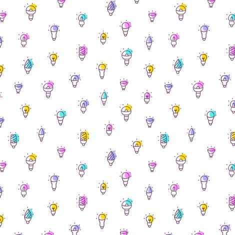Rlight_bulbs_seamless_pattern_shop_preview