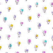 Rlight_bulbs_seamless_pattern_shop_thumb