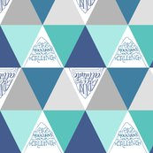 Quilt-triangles-mountains-blue-1500_shop_thumb