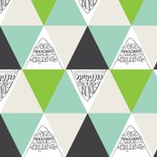 Quilt-triangles-mountains-green-1500_shop_thumb
