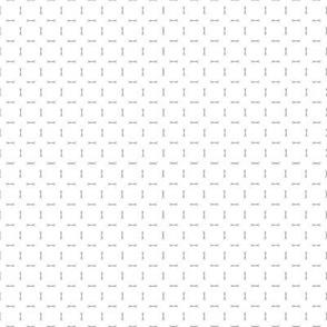 contuning_circle_pattern