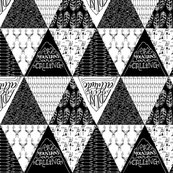Quilt-triangles-mountains-b2-1500_shop_thumb