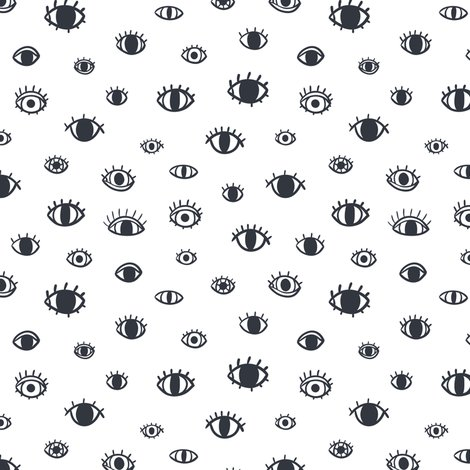 5575988_reyes_seamless_pattern_1_shop_preview