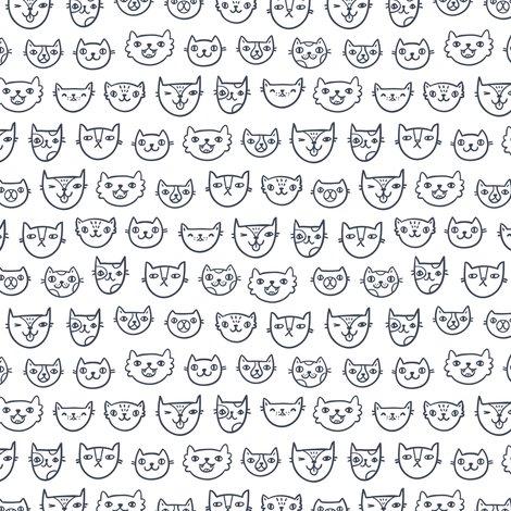 Rcat_faces_seamless_pattern_shop_preview