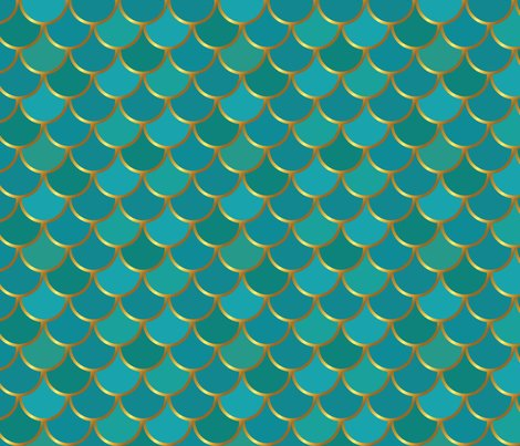 Light_teal_2inch-32_shop_preview