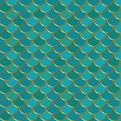 Light_teal_2inch-32_shop_thumb