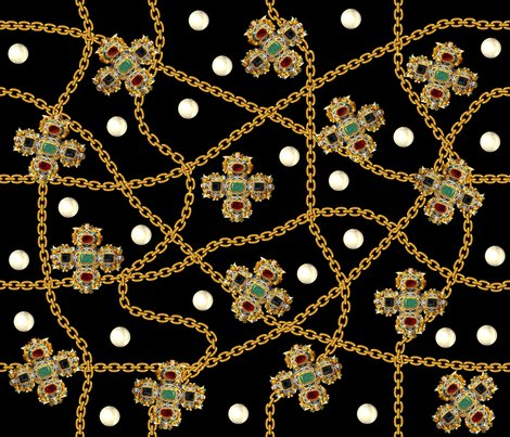 Rspoonflower_chains_and_crosses_with_tri_color_cross_no_divider_shop_preview
