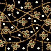 Rspoonflower_chains_and_crosses_with_tri_color_cross_no_divider_shop_thumb