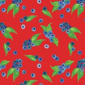 Berries-06_shop_thumb