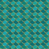 Teal_scale-31_shop_thumb