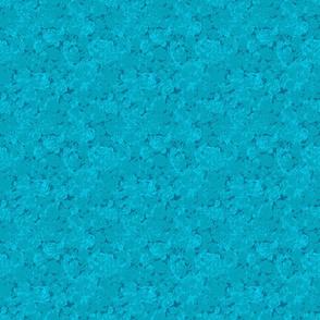 Turquoise_lizard_skin