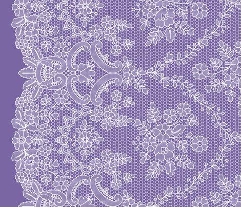 Purple-lace-with-border-4_shop_preview