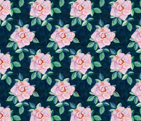 Roil_rose_repeat_base_shop_preview