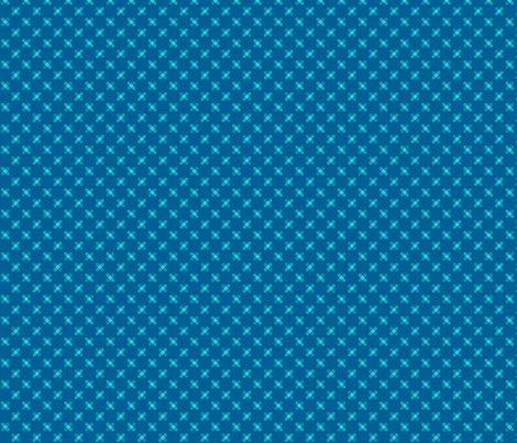 Rrx_blue_new_shop_preview
