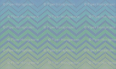 Rrrchainmail_ripples_preview