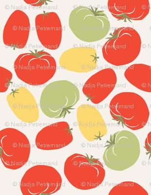 tomates_L