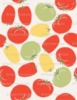 tomates_S