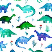 Rrrrtino_dinos_pattern_base_white_shop_thumb