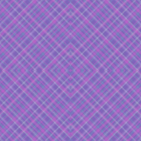 Rrrrplaid2_diagonal_shop_preview