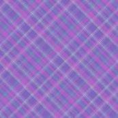 Rrrrplaid2_diagonal_shop_thumb