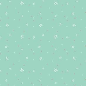 SeaStars-01