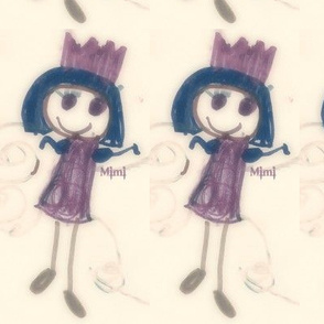 Mimi girl