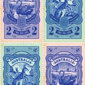 stamps-australia-01