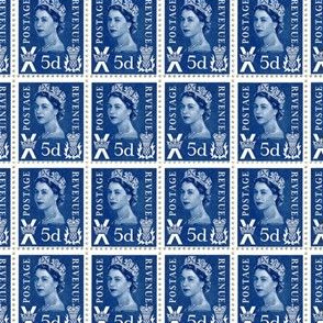 stamps-scotland-01