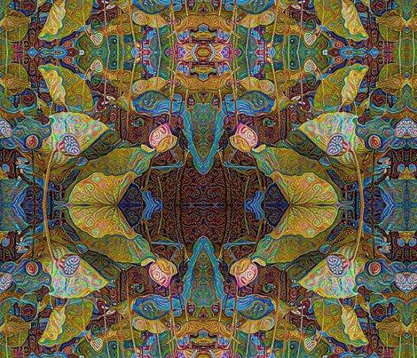 Art_nouveau_lotus_dots_4500_shop_preview