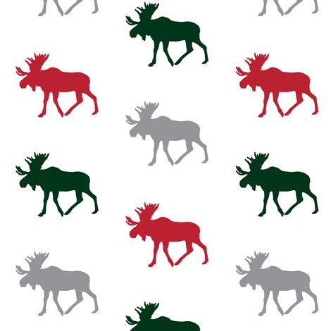 Rrrmulti_moose_christmas-06_shop_preview