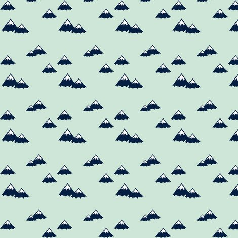 Rrnavy_on_mint_mountains-04_shop_preview
