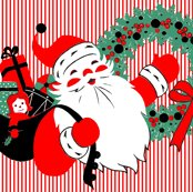 Rrrspoonflower_santa_lines_shop_thumb
