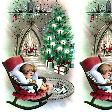 Rspoonflower_baby_kitten_christmas_shop_preview
