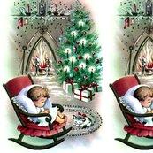 Rspoonflower_baby_kitten_christmas_shop_thumb