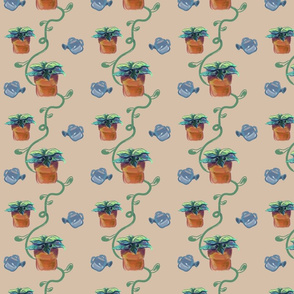 prickyslime's letterquilt