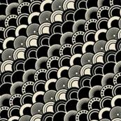 Geometric Japan