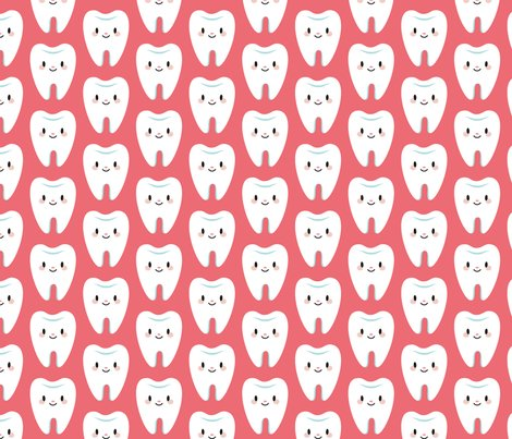 Teeth-on-red_shop_preview