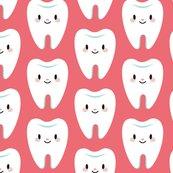 Teeth-on-red_shop_thumb