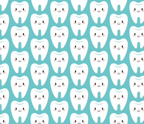 Rrteeth-on-blue_shop_preview